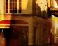 tmb000084_Ludlow_Broad_Street