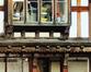 tmb000088_Ludlow_Broad_Street