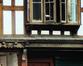tmb000089_Ludlow_Broad_Street