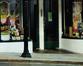 tmb000102_Ludlow_Broad_Street
