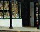 tmb000103_Ludlow_Broad_Street