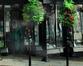 tmb000104_Ludlow_Broad_Street