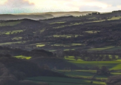 view-over-ludlow-from-titterstone-clee-darker-lovers_26