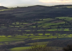 view-over-ludlow-from-titterstone-clee-darker-lovers_27