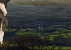 view-over-ludlow-from-titterstone-clee-darker-lovers_31