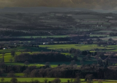 view-over-ludlow-from-titterstone-clee-darker-lovers_32