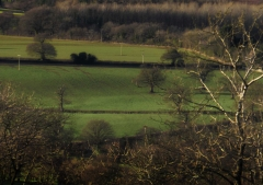 view-over-ludlow-from-titterstone-clee-darker-lovers_47