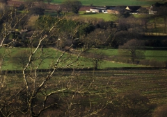 view-over-ludlow-from-titterstone-clee-darker-lovers_48