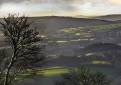 view-over-ludlow-from-titterstone-clee-darker_25