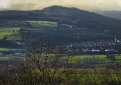 view-over-ludlow-from-titterstone-clee-darker_29