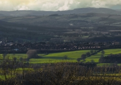 view-over-ludlow-from-titterstone-clee-darker_30