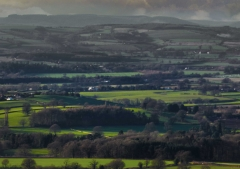 view-over-ludlow-from-titterstone-clee-darker_32