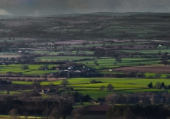 view-over-ludlow-from-titterstone-clee-darker_33
