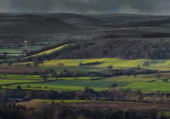 view-over-ludlow-from-titterstone-clee-darker_34