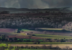 view-over-ludlow-from-titterstone-clee-darker_36