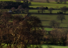 view-over-ludlow-from-titterstone-clee-darker_45