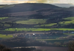 view-over-ludlow-from-titterstone-clee-dragonr-lovers_28