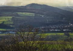 view-over-ludlow-from-titterstone-clee-dragonr-lovers_29