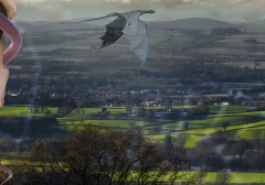view-over-ludlow-from-titterstone-clee-dragonr-lovers_31