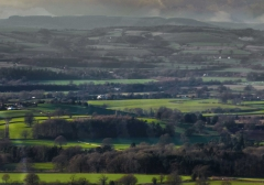 view-over-ludlow-from-titterstone-clee-dragonr-lovers_32