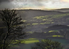 view-over-ludlow-from-titterstone-clee-lighter-lovers_03_25