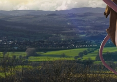 view-over-ludlow-from-titterstone-clee-lighter-lovers_03_30
