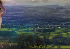 view-over-ludlow-from-titterstone-clee-lighter-lovers_03_31