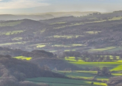 view-over-ludlow-from-titterstone-clee_26