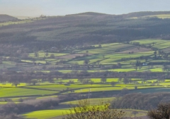 view-over-ludlow-from-titterstone-clee_27