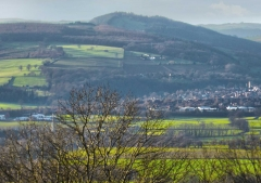 view-over-ludlow-from-titterstone-clee_29