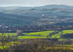 view-over-ludlow-from-titterstone-clee_30