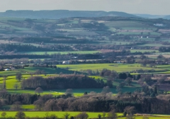view-over-ludlow-from-titterstone-clee_32