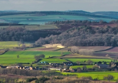 view-over-ludlow-from-titterstone-clee_35