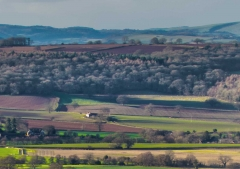 view-over-ludlow-from-titterstone-clee_36