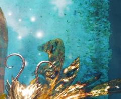 middle-gable-close-fairies-light_14
