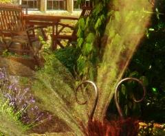 middle-gable-close-fairies-light_35