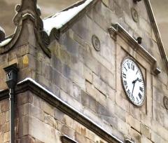 Shrewsbury-omh_18