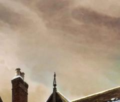 Shrewsbury-omh_20