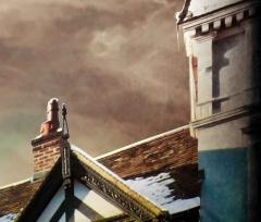 Shrewsbury-omh_21