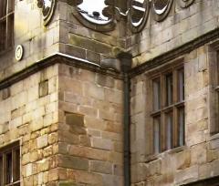 Shrewsbury-omh_23