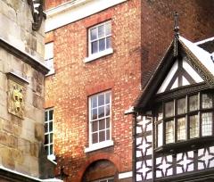Shrewsbury-omh_26