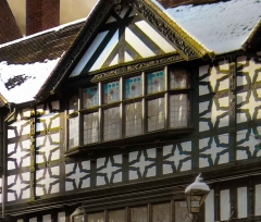 Shrewsbury-omh_27