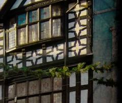 Shrewsbury-omh_28