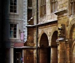 Shrewsbury-omh_29