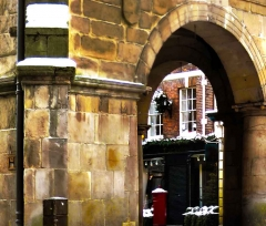 Shrewsbury-omh_32