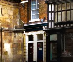 Shrewsbury-omh_33