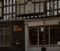 Shrewsbury-omh_34