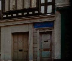 Shrewsbury-omh_35
