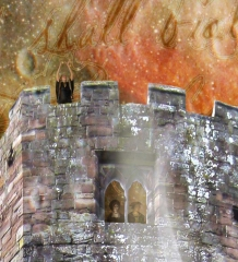 ludlow-castle-towers_31