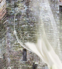 ludlow-castle-towers_38